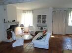 Sale House 3 rooms 110m² Pernes-les-Fontaines (84210) - Photo 2