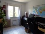 Vente Maison 4 pièces 75m² Monteux (84170) - Photo 5