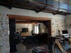 Vente Maison 9 pièces 450m² Althen-des-Paluds (84210) - Photo 10