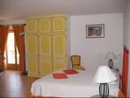 Sale House 15 rooms 500m² Althen-des-Paluds (84210) - Photo 6