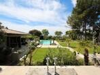 Sale House 7 rooms 255m² Carpentras (84200) - Photo 2