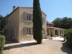 Vente Maison 13 pièces 400m² Carpentras (84200) - Photo 2