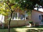 Sale House 3 rooms 92m² Monteux (84170) - Photo 2