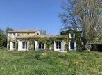 Sale House 5 rooms 145m² Saint-Saturnin-lès-Avignon - Photo 1