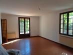 Vente Maison 5 pièces 110m² Sarrians (84260) - Photo 9