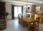Sale House 4 rooms 110m² monteux - Photo 4