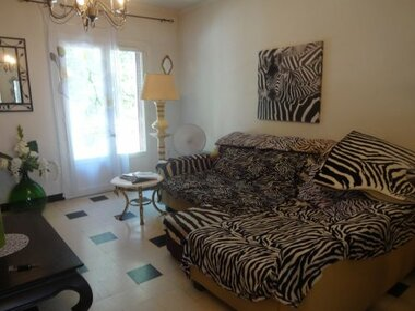Renting Various 4 rooms 82m² Monteux (84170) - photo