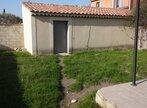 Sale House 4 rooms 91m² Carpentras - Photo 2