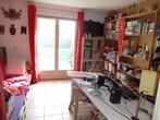 Sale House 5 rooms 120m² Monteux (84170) - Photo 9