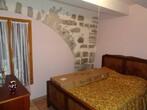 Sale Building 9 rooms 197m² Monteux (84170) - Photo 6