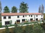 Sale House 4 rooms 80m² sorgues - Photo 2