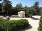 Sale House 13 rooms 400m² Carpentras (84200) - Photo 4
