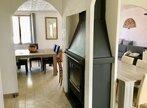 Sale House 4 rooms 90m² sarrians - Photo 6