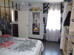 Vente Maison 8 pièces 227m² Carpentras (84200) - Photo 8