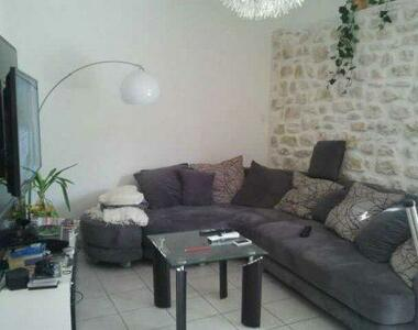 Renting House 4 rooms 106m² Monteux (84170) - photo