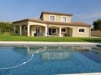 Sale House 6 rooms 170m² Pernes-les-Fontaines (84210) - Photo 1