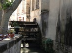 Sale Apartment 5 rooms 137m² avignon - Photo 12