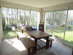 Sale House 4 rooms 153m² Pernes-les-Fontaines (84210) - Photo 5