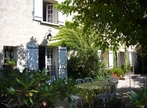 Sale House 9 rooms 300m² pernes les fontaines - Photo 1