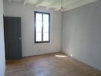 Sale House 9 rooms 234m² Monteux (84170) - Photo 4