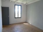 Sale House 9 rooms 234m² monteux - Photo 4