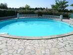 Sale House 5 rooms 190m² Carpentras (84200) - Photo 7