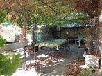 Vente Maison 3 pièces 70m² Monteux (84170) - Photo 3