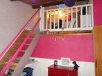 Vente Maison 4 pièces 110m² Monteux (84170) - Photo 5