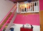 Sale House 4 rooms 110m² monteux - Photo 5