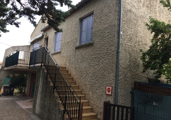 Vente Maison 6 pièces 140m² Carpentras (84200) - photo