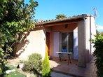 Sale House 3 rooms 92m² Monteux (84170) - Photo 1