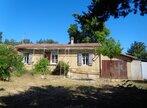 Sale House 2 rooms 45m² Monteux - Photo 1