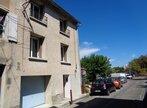 Vente Maison 3 pièces 60m² aubignan - Photo 5
