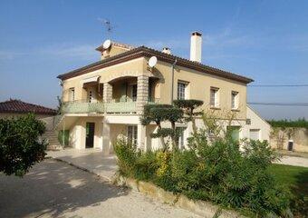 Sale House 10 rooms 250m² monteux - Photo 1