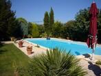 Vente Maison 9 pièces 300m² Pernes-les-Fontaines (84210) - Photo 9