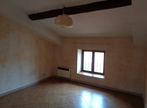 Vente Appartement 4 pièces 108m² Avignon (84140) - Photo 5