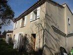 Sale House 4 rooms 153m² Pernes-les-Fontaines (84210) - Photo 2