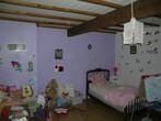 Sale House 7 rooms 240m² Monteux (84170) - Photo 9