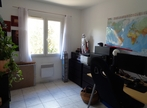 Sale House 4 rooms 75m² Monteux (84170) - Photo 5
