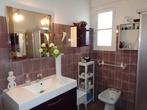 Sale House 5 rooms 160m² Vacqueyras (84190) - Photo 7