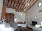 Sale House 6 rooms 135m² Monteux (84170) - Photo 3