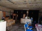 Sale House 4 rooms 92m² monteux - Photo 10