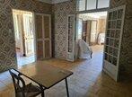 Sale House 4 rooms 97m² avignon - Photo 4
