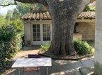Vente Maison 5 pièces 145m² Saint-Saturnin-lès-Avignon - Photo 7