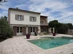 Sale House 5 rooms 170m² Carpentras (84200) - Photo 2