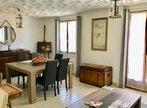 Sale House 4 rooms 90m² sarrians - Photo 2
