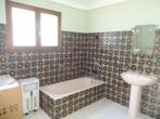 Sale House 4 rooms 110m² Mazan (84380) - Photo 8