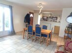 Sale House 5 rooms 110m² monteux - Photo 4