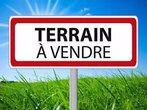 Vente Terrain 470m² Monteux (84170) - Photo 1