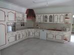 Vente Maison 4 pièces 150m² Althen-des-Paluds (84210) - Photo 4